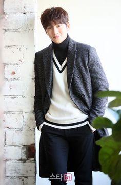 [포토]배우 지창욱, `빠져드는 미모`