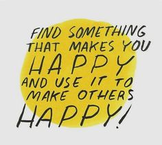 Find something that makes you HAPPY and use it to make others HAPPY 😁 that's exactly what we do at Tropic. Come join the fun either by trying the products for yourself or making it a new and exciting business! Message me for more details of how you can get involved. MAKE YOURSELF HAPPY 💋 We provide natural, cruelty free and vegan solutions to people with all sorts of skin conditions and products to maintain a healthy, youthful skin and beautiful natural makeup for all tastes