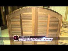 Madeirenzze - Vale Shop - Cris Fraccari (Programa 269)