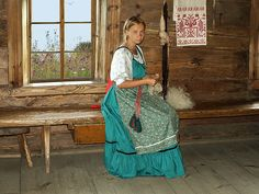 traditional karelia - Google-haku