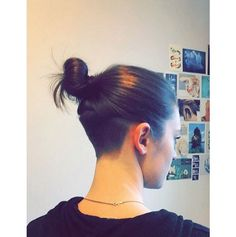 Shornnape #SHNFEED submit your Undercuts