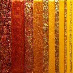 Stripes Fine Art Print - Paul Tokarski