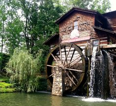 Six Reasons to Go To Dollywood, Plus Tips to Help You Get the Most Out of Your Visit
