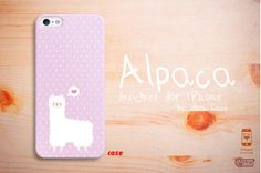 Oh my..  iPhone case