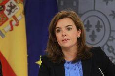 Nuevo Real Decreto para ejercer el derecho de sufragio pasivo en las Elecciones al Parlamento Europeo 2014 http://revcyl.com/www/index.php/politica/item/2855-nuevo-real-decreto-para-ejercer-el-derecho-de-sufragio-pasivo-en-las-elecciones-al-parlamento-europeo-2014