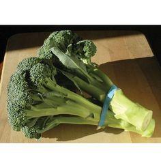 Broccoli Amadeus D2643 (Green) 25 Hybrid Seeds by David's... http://www.amazon.com/dp/B00IHFM972/ref=cm_sw_r_pi_dp_vhahxb0CFASSM