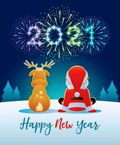 Happy New Year Pictures, Happy New Year Photo, Happy New Year Wallpaper, Happy New Year Message, Happy New Years Eve, Happy New Year Wishes, Happy New Year Greetings, Merry Christmas And Happy New Year, Christmas Wishes