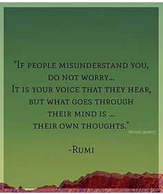 Explore inspirational, thought-provoking and powerful Rumi quotes. Here are the 100 greatest Rumi quotations on life, love, wisdom and transformation. Spiritual Quotes, Wisdom Quotes, Words Quotes, Life Quotes, Sayings, Poetry Quotes, Qoutes, Great Quotes, Inspirational Quotes