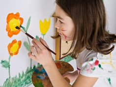 Learning Personalities Quiz 11-13: Architect/Artist