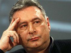 DNA: Mădălin Voicu, pus sub control judiciar pe cauţiune - http://tuku.ro/dna-madalin-voicu-pus-sub-control-judiciar-pe-cautiune/