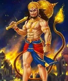 Hanuman Images Hd, Hanuman Ji Wallpapers, Hanuman Photos, Shiva Hindu, Shiva Shakti, Shiva Art, Hanuman Chalisa, Lord Ganesha Paintings, Lord Shiva Hd Wallpaper