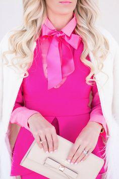 McKenna_Bleu_fashion_blog_spring_style_outfit_photo-37