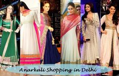 Where to Buy Anarkali Suits in Delhi: 8 Best Stores for ShoppingLakme Absolute Bridal Dream Team Collection, Bridal Makeup KitBest Arabic Mehndi DesignsEngagement Bridal Makeup Look (Romantic Pink)Indian Wedding Guest Makeup and HairBridal Jewellery Designs by Kalyan JewellersIndian Bridal Makeup Look (Dramatic Smokey Silver)