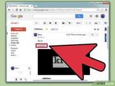 3 Ways to Copy and Paste a Link #how #to #copy #and #paste #on #a #tablet http://kentucky.remmont.com/3-ways-to-copy-and-paste-a-link-how-to-copy-and-paste-on-a-tablet/  # How to Copy and Paste a Link Links to online articles and websites improve the richness of online text and increase its search engine optimization. You can reference almost any website by copying and pasting the link into your email, text message, or document. The procedure may differ slightly depending upon the computer…
