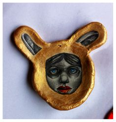 jewelry on Behance Bottle Opener, Behance, Ceramics, Jewelry, Atelier, Ceramica, Pottery, Jewlery, Bijoux