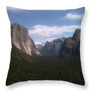 Yosemite National Park Jgibney The Museum Gifts Throw Pillow by The MUSEUM Artist Series jGibney, jGibney The MUSEUM, gib, gibney, jgibney,Gibney, jGibney,  ---SEE EVERYTHING HERE--->>> http://themuseum.host56.com/themuseum.htm, http://www.zazzle.com/the_museum/products, http://www.zazzle.com/mbr/238948309450180796, http://www.zazzle.com/The_MUSEUM*, jGibney/The MUSEUM Zazzle Gifts <<<---
