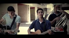 El Karma - Ariel Camacho Y Los Plebes de Rancho - DEL Records 2014