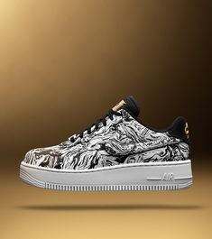 quality design f35ba 3a5ba Insider access to the Women s Nike Air Force 1 Upstep Low BHM 2017. Explore,