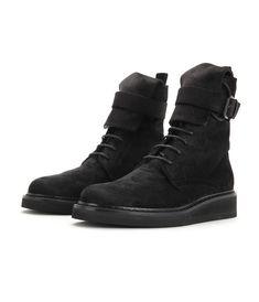 ビジネスシューズ 本革 メンズ lucius 革靴 ダブルモンクストラップ ストレートチップ スウェード 皮靴 レザー 紳士靴 2018 秋冬 夏用
