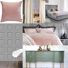 Home Renovation, Bench, Storage, Inspiration, Furniture, Home Decor, Homemade Home Decor, Biblical Inspiration, Larger