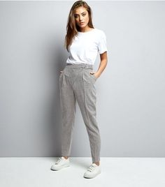 grey-speckled-buckle-wrap-front-trousers- (462×525)