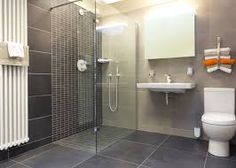Image result for new bathroom