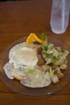Cole's Fine Foods 100% Gluten Free Spokane, WA