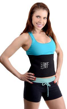 Lose weight richmond virginia photo 3