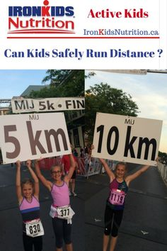 Can Kids Safely Run Distance ? Cheap Converse Shoes, Kids Moves, Health And Fitness Tips, Healthy Kids, Distance, Activities For Kids, Parents, Nutrition, Running