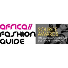 We are finalists for the Ethical Fashion Form Source Awards! See here: http://www.africafashionguide.com/2012/11/news-just-in-africa-fashion-guide-are-shortlisted-for-the-ethical-fashion-forum-source-awards/