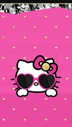cat girl wallpaper anime one piece
