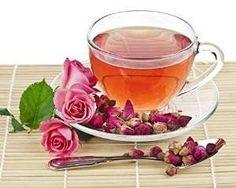 Fragrant sèche fleur sauvage rose 350 g, tisane 100% natu... https://www.amazon.fr/dp/B01070DO8C/ref=cm_sw_r_pi_dp_EQDhxbAR14CM8