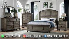 King Bedroom Sets, Queen Bedroom, Bedroom Furniture Sets, Queen Size Bedding, Bed Furniture, Bedroom Ideas, Master Bedroom, Black Queen, Grey