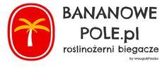 Bananowe Pole - Roślinożerni biegacze
