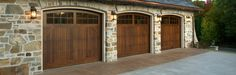 all toronto canada garage doors services free on site estimate call today sales repairs installtion Custom Garage Doors, Custom Garages, Garage Door Repair, Electrical Jobs, Electrical Equipment, Commercial Electrician, Electrical Maintenance, Access Control, Sydney