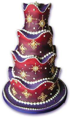medieval wedding cakes | Pin And Medieval Wedding Theme Cake Toppers Shoes Cake on Pinterest