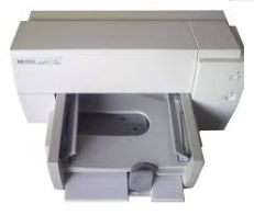 HP Deskjet 610C Driver Software Download for Windows 10, 8, 8.1, 7, Vista, XP and Mac OS  HP Deskjet 610C has a stunning print capability, this printer is able to print with sharp and clear results either when printing a document or image.In addition, HP Deskjet 610C replacement ink cartridge / ...