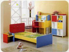 Furniture stores in Gainesville: Wonderland for the kids - http://abfgainesvillega.com/furniture-stores-gainesville-wonderland-kids/
