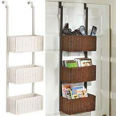 Product: 9914 1 3 Tier Basket Storage | BATHROOM | Pinterest | Basket  Storage, Household Items And Storage
