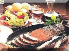 vcielkaisr-mojerecepty: Korenené pečené hovädzie mäso zo šálu Tacos, Mexican, Ethnic Recipes, Food, Essen, Meals, Yemek, Mexicans, Eten