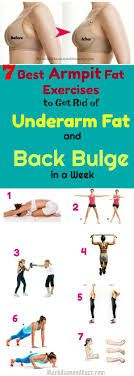 Image result for armpit fat and back glab