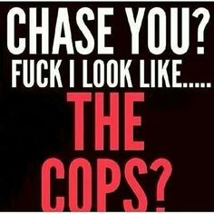 I don't think so!! ;D LO