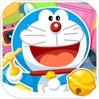 Doraemon Gadget Rush by Animoca