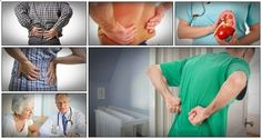 Polycystic Kidney Disease And Peritoneal Dialysis – Kidney Disease Solution Kidney Disease Solution Reviews I have PKD, Polycystic Kidney Disease, and in September of 2010 I began on peritoneal dialysis. In 2010, I was alluded to Dr. Samuel Schorr, a Nephrologist here in Calgary where I at present live. I began with Haemodialysis in May 2010, I observed the treatment to be