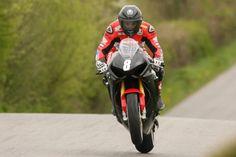 Guy Martin, Motorcycle Racers, Isle Of Man, Heavenly, Motorcycles, Bike, Fan, Guys, Bicycle