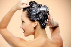 Shampoing:les produits à éviter