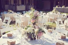 Photography by closertolovephotography.com, Floral Design by flowerdivas.com, Wedding Coordination by magicalmomentswe.com