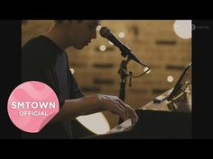 HENRY 헨리_사랑 좀 하고 싶어 (Real Love)_Acoustic version_Music Video - YouTube