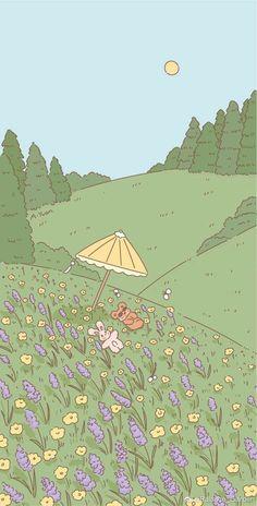 De Balance-Garden