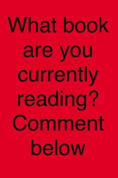 comment:) I'm reading gregor the overlander book 5!!  So many feels!